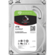 Seagate IronWolf - 4TB