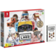 Nintendo Labo VR Kit (SWITCH)