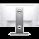 "Dell P2317H - LED monitor 23"""