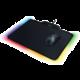 Razer Mamba + Firefly Hyperflux, černá