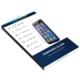FIXED ochranné tvrzené sklo pro GooglePixelXL, 0.33 mm