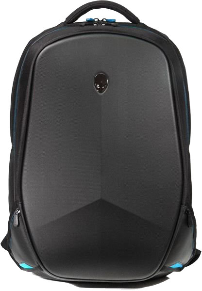 Dell Alienware Vindicator-2.0 15 Backpack