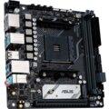 ASUS PRIME A320I-K/CSM - AMD A320