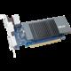 ASUS GeForce GT710-SL-2GD5, 2GB GDDR5