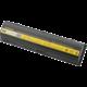 Patona baterie pro HP PAVILION DV2000 4400mAh Li-Ion 10,8V