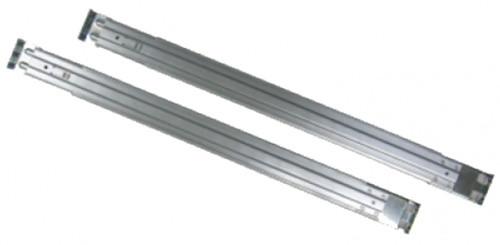 QNAP Rail kit pro 1U rack (RAIL-C01)