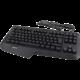 Logitech G410 Atlas Spectrum, CZ + The Division (PC)