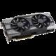 EVGA GeForce GTX 1080 FTW2 GAMING iCX, 8GB GDDR5X  + Voucher až na 3 měsíce HBO GO jako dárek (max 1 ks na objednávku)