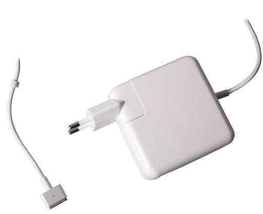Patona napájecí adaptér k NTB 14,85V/3,05A 45W Apple MacBook Air A1436