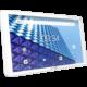 ARCHOS Access 101, 1GB/16GB  + DIGI TV s více než 100 programy na 1 měsíc zdarma