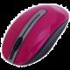 Lenovo Idea N3903, růžová