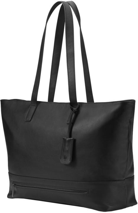 HP dámská taška Spectre TechTote, černá