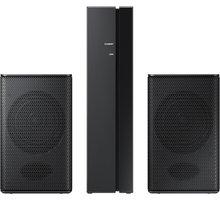 Samsung SWA-8500S, 2.0, zadní bezdrátové reproduktory - SWA-8500S/EN