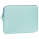 "RivaCase 5113 pouzdro na notebook - sleeve 12"", máta"
