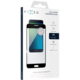 FIXED Full-Cover ochranné tvrzené sklo pro Samsung Galaxy A8 (2018), černé