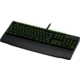 Mionix Zibal 60, Cherry MX Black, US