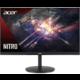 """Acer Nitro XV270U - LED monitor 27"""""""