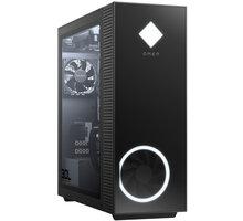 OMEN 30L GT13-0047nc, černá Servisní pohotovost – vylepšený servis PC a NTB ZDARMA