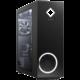OMEN 30L GT13-0037nc, černá Servisní pohotovost – vylepšený servis PC a NTB ZDARMA