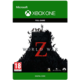 World War Z (Xbox ONE) - elektronicky
