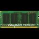 Kingston Value 16GB (2x8GB) DDR3 1333 SO-DIMM