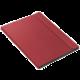 LAB.C Slim Fit case pro iPad Mini 5 (2019), červená