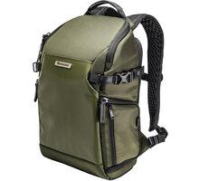 Vanguard fotobatoh VEO Select 37 BRM, zelená - VA01820