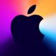 Apple M1 byl pouze začátek, chystá se 32jádrový čip
