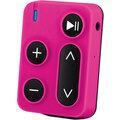 Sencor MP3 SFP 3608, 8GB, růžová