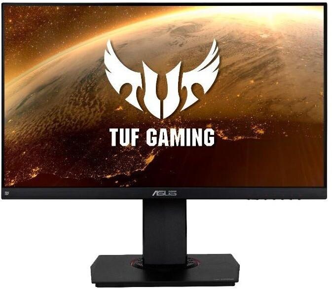 """ASUS Gaming VG249Q - LED monitor 24"""""""