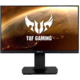 ASUS Gaming VG249Q - LED monitor 24""