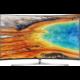 Samsung UE65MU9002 - 165cm  + Prodloužená záruka o 1 rok