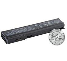 AVACOM baterie pro notebook ProBook 640/650, Li-Ion, 6čl, 10.8V, 5800mAh - NOHP-640-P29