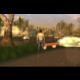 Fishing Simulator 2012 - Jižní Evropa - PC
