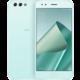 ASUS ZenFone 4 ZE554KL-1N010WW, zelená  + Voucher až na 3 měsíce HBO GO jako dárek (max 1 ks na objednávku)