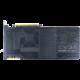 EVGA GeForce GTX 1080 Ti FTW3 GAMING, 11GB GDDR5X
