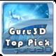 MSI GeForce GTX 980 Gaming OC - guru3d.com