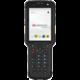 """Newland SD35-C, 3,5"""", 4G, USB, GPS, BT, NFC, Wi-Fi, 2D, CMOS, Android, černá"""