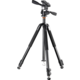 Vanguard stativ tripod Alta+ 263AP