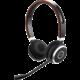 Jabra Evolve 75 (consumer)