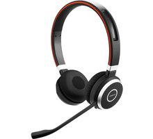 Jabra Evolve 75 (consumer) - 100-98510000-99