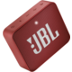 JBL GO2, červená  + Voucher až na 3 měsíce HBO GO jako dárek (max 1 ks na objednávku)