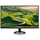 """Acer R231bmid - LED monitor 23"""""""