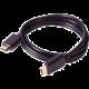 Club3D kabel HDMI 2.1, Ultra High Speed, 10K 120Hz (M/M), 2m