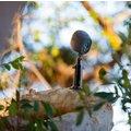 Arlo - Držák pro montáž kamery venkovní, možnost rotace 360 stupňů - černá