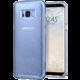 Spigen Neo Hybrid Crystal pro Samsung Galaxy S8, glitter blue  + Voucher až na 3 měsíce HBO GO jako dárek (max 1 ks na objednávku)