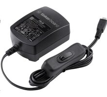 ASUS napájecí adaptér pro Tinker Board - 90ME0040-M0XAY1