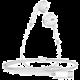 Mcdodo Element Type-C, bílá
