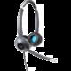 Cisco 522, USB-A