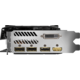 GIGABYTE GeForce AORUS GTX 1080 8G, 8GB GDDR5X